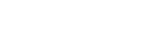 Renovare Counseling